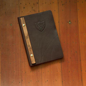 Canoe™ Game Journal